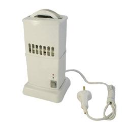 Воздухоочиститель-ионизатор Арион Плюс-2